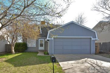 9700 W 105th Avenue Westminster, CO 80021 - Image 1