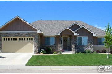 8655 Blackwood Drive Windsor, CO 80550 - Image 1