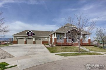 3533 Hearthfire Drive Fort Collins, CO 80524 - Image 1