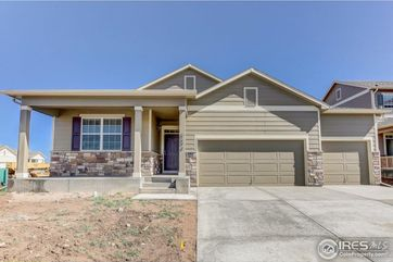 6694 Coach Light Court Timnath, CO 80547 - Image 1