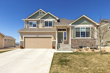 332 Sycamore Avenue Johnstown, CO 80534 - Image 1