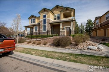 3802 Galileo Drive C Fort Collins, CO 80528 - Image 1