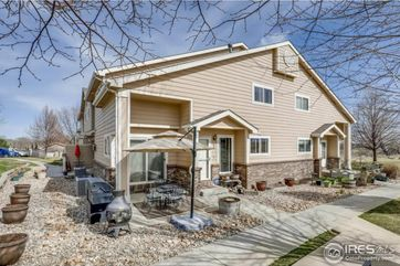 1601 Great Western Drive #1 Longmont, CO 80501 - Image 1