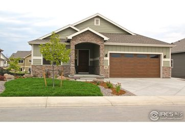 3663 Prickly Pear Drive Loveland, CO 80537 - Image 1