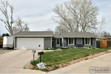 2587 Fleming Drive Loveland, CO 80538 - Image 1