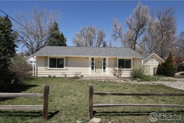 1320 W Magnolia Street Fort Collins, CO 80521 - Image 1
