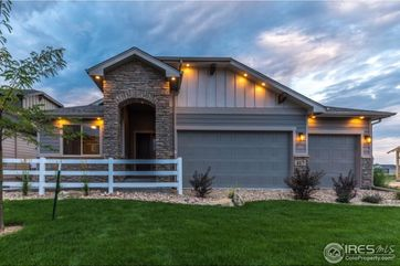 417 Vermilion Peak Drive Windsor, CO 80550 - Image 1