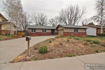 1520 45th Avenue Greeley, CO 80634 - Image 1