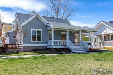 2917 13th Street Boulder, CO 80304 - Image 1
