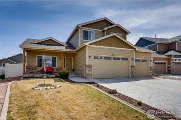 548 Trout Creek Court Windsor, CO 80550 - Image 1