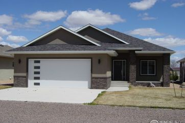 133 Club Road Sterling, CO 80751 - Image 1