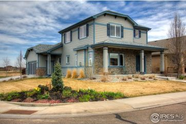 44 Veronica Drive Windsor, CO 80550 - Image 1