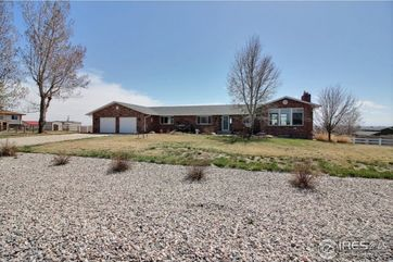 6760 Rodney Street Windsor, CO 80550 - Image 1