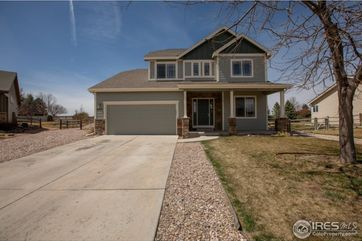 8713 Indian Village Drive Wellington, CO 80549 - Image 1