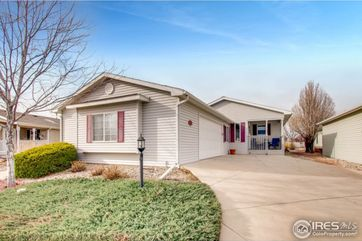 851 Sunchase Drive Fort Collins, CO 80524 - Image 1