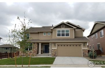 6069 Story Road Timnath, CO 80547 - Image 1