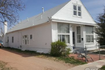 404 Pacific Avenue Fort Lupton, CO 80621 - Image 1