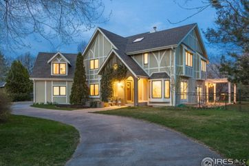 3224 S Lemay Avenue Fort Collins, CO 80525 - Image 1