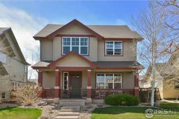 1613 Hollyberry Street Berthoud, CO 80513 - Image 1