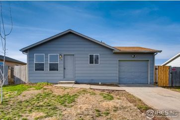 514 E 23rd St Rd Greeley, CO 80631 - Image 1