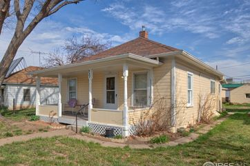 337 6th Street Frederick, CO 80530 - Image 1