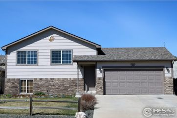 2849 39th Avenue Greeley, CO 80634 - Image 1