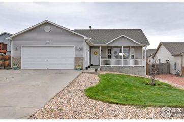 3010 45th Avenue Greeley, CO 80634 - Image 1