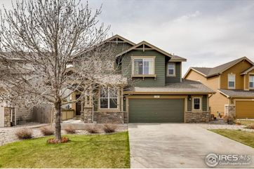 13 Saxony Road Johnstown, CO 80534 - Image 1