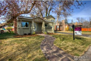 1010 W Mulberry Street Fort Collins, CO 80521 - Image 1