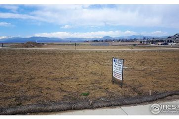 2963 Urban Place Berthoud, CO 80513 - Image 1