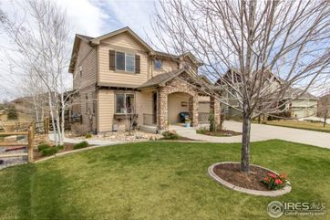 8340 White Owl Court Windsor, CO 80550 - Image 1