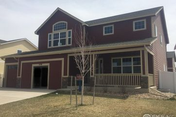 2156 75th Avenue Greeley, CO 80634 - Image 1