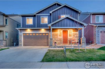 2245 Chesapeake Drive Fort Collins, CO 80524 - Image 1