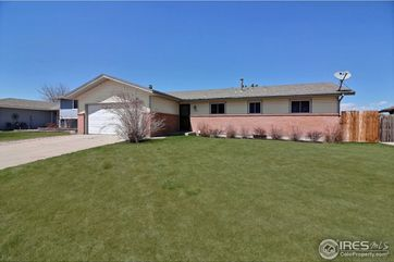 1255 5th Street Eaton, CO 80615 - Image 1