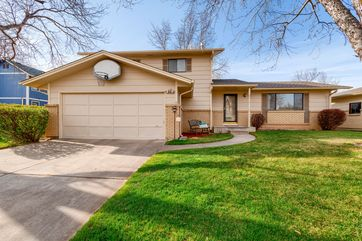813 Oak Street Windsor, CO 80550 - Image 1