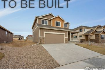 1046 Mt. Oxford Avenue Severance, CO 80550 - Image 1