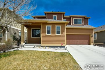 340 Toronto Street Fort Collins, CO 80524 - Image 1