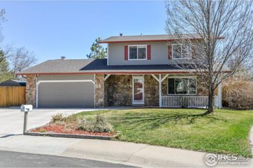 401 Cardinal Court Fort Collins, CO 80526 - Image 1