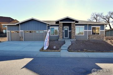 533 Deer Meadow Drive Loveland, CO 80537 - Image 1