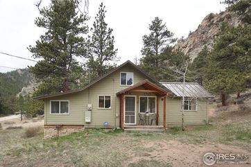 26976 W Highway 14 Bellvue, CO 80512 - Image 1