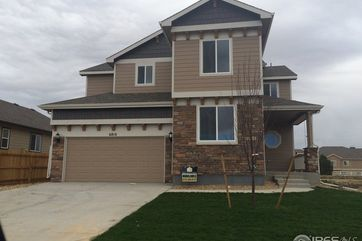 447 Ellie Way Berthoud, CO 80513 - Image 1