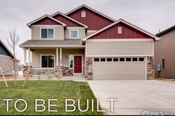 435 Ellie Way Berthoud, CO 80513 - Image 1