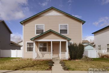 765 Chalk Avenue Loveland, CO 80537 - Image 1