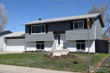3142 20th Avenue Greeley, CO 80631 - Image 1