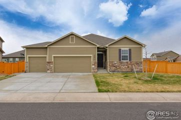3611 Cornflower Street Wellington, CO 80549 - Image 1