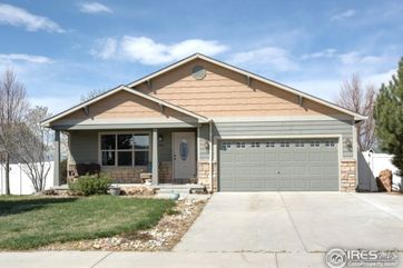 6981 Mount Nimbus Street Wellington, CO 80549 - Image 1