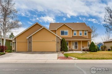 3005 Indigo Circle Fort Collins, CO 80528 - Image 1