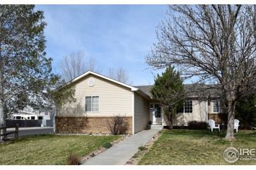 201 N 49th Ave Pl Greeley, CO 80634 - Image 1