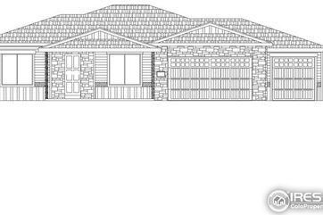 539 Deer Meadow Drive Loveland, CO 80537 - Image 1