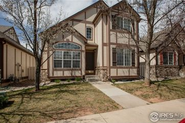 1627 Foxhall Court Fort Collins, CO 80526 - Image